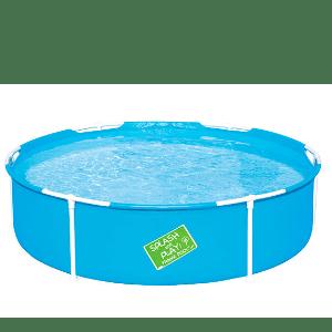 Piscinas y acceorios natación